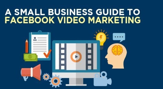 Tips to improve your Video Marketing strategy on Facebook