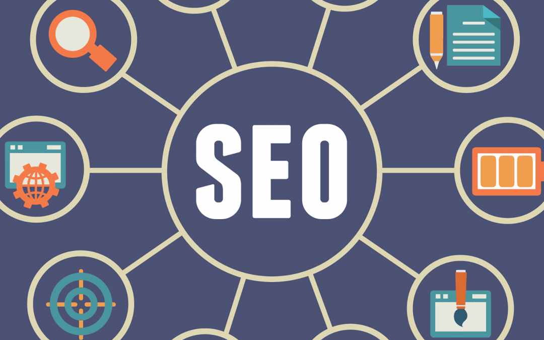 SEO Brisbane: Choosing the right SEO company